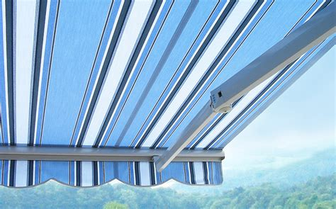 ideal awnings open awnings sonnenschutz mit stobag