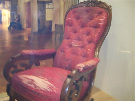 Lincoln Chair Henry Ford Museum by The Henry Ford Photos From America S Greatest History