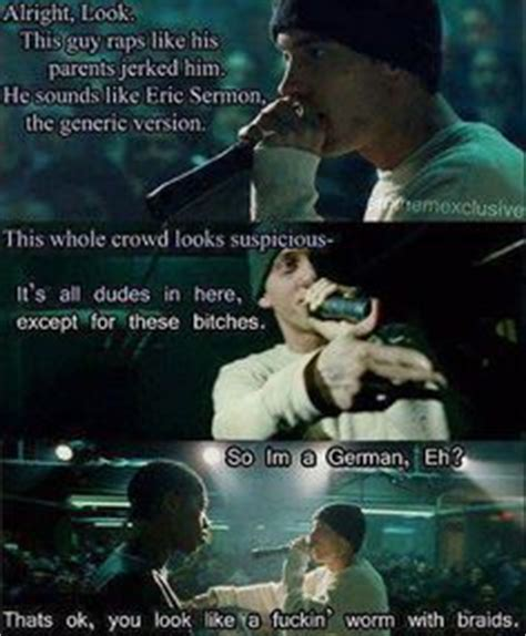 eminem movie final rap lyrics 1000 images about 8 mile on pinterest eminem eminem