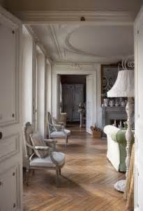 the interiors of the parisian apartments interior inspirations paris apartment brian edward millett