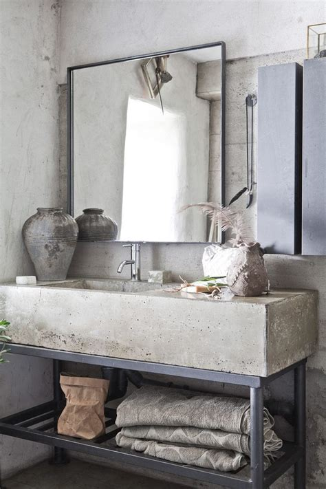 Contemporary Countertops inspiration d 233 co robinets et 233 viers