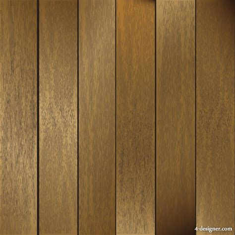 pdf diy wood flooring materials wood crate