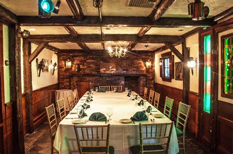 the roosevelt room banquet rooms island weddings anniversaries baptisms communions mitzvah