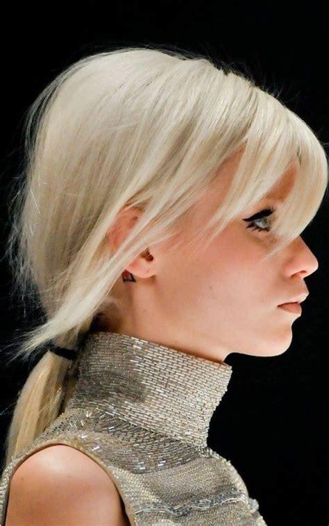swedish hairstyles swedish hairstyles swedish knot tutorial long hairstyles