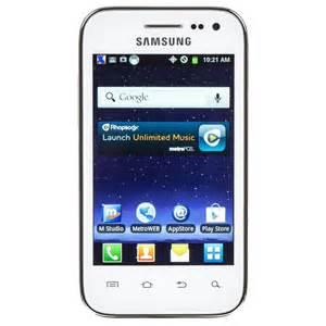 Samsung galaxy admire 4g metropcs review amp rating pcmag com