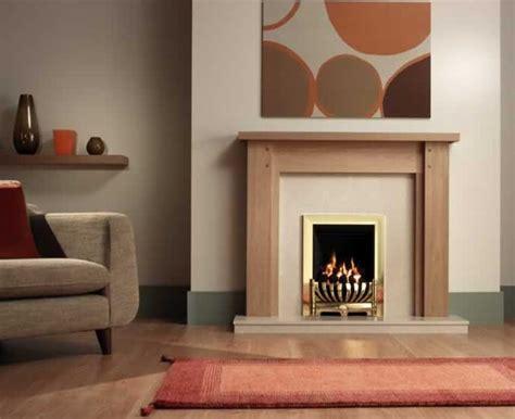 Electric Fireplace Nj by Jersey Fireplace Stoke Gas Electric Fireplace Centre