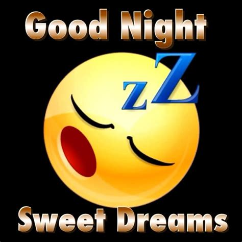dp bbm ucapan selamat malam romantis newteknoes newteknoes