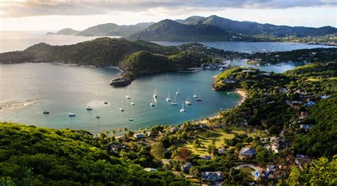 Antigua Marriage Records Top 10 Cities For Highest Divorce Rate Wearetop10