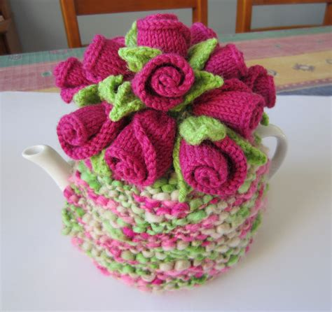 knitting patterns for tea cosies free 20 handmade tea cozy with patterns page 2 of 3