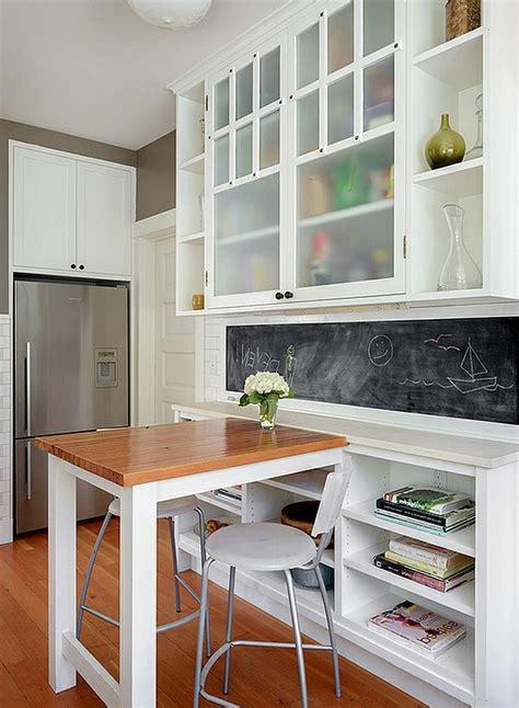 stühle für die küche schlafzimmer design braun