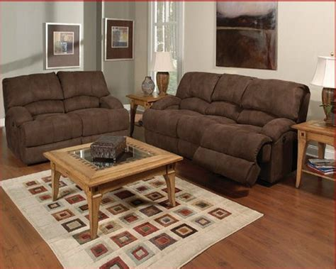 living room color schemes with brown furniture living room colors with brown furniture house decor picture