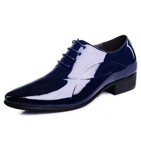 elevator shoes shoes that make you get few inches taller shoes shoes to make men taller shoes that make you