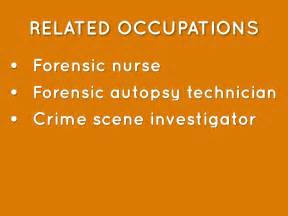 forensic anthropology by jelinek