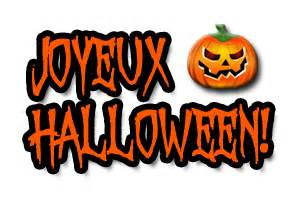 joyeux halloween happy halloween french images hd wallpapers whatsapp pictures