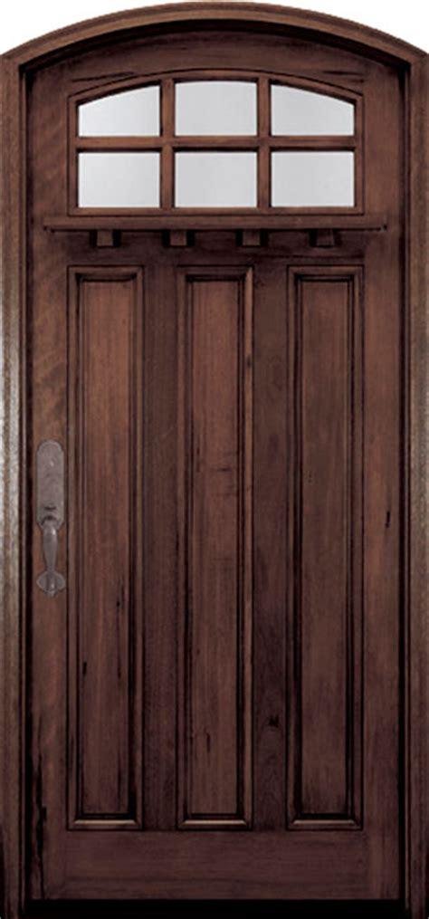 Walnut Exterior Door Doors For Builders Inc Solid Wood Entry Doors Exterior Wood Doors Front Doors Wood