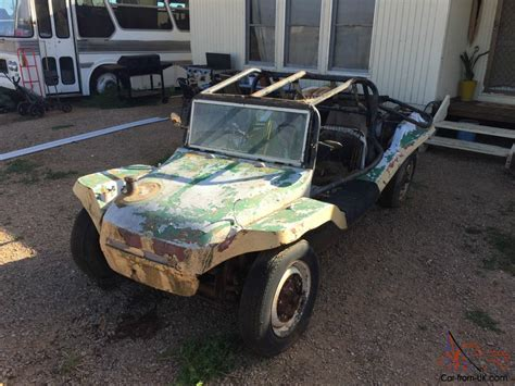 volkswagen buggy convertible manx meyers beach buggy vw convertible