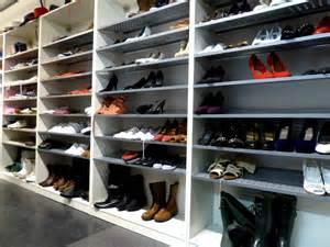 Supérieur Meuble Rangement Chaussures Ikea #2: dressing-chaussures-ikea.jpg