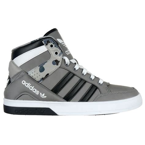 adidas court block s casual sneakers trainers ankle shoes ebay