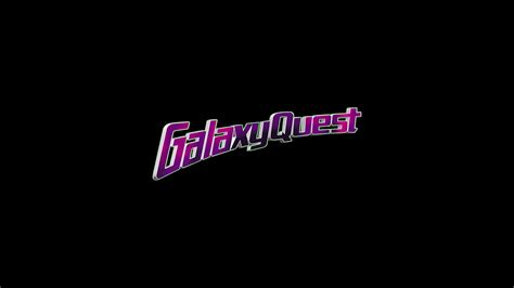 galaxy quest wallpaper galaxy quest full hd wallpaper and background image
