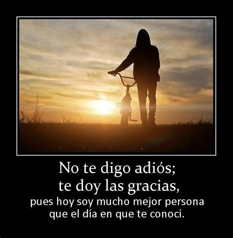 imagenes tristes de amor para guardar poemas tristes con fotos android apps on google play