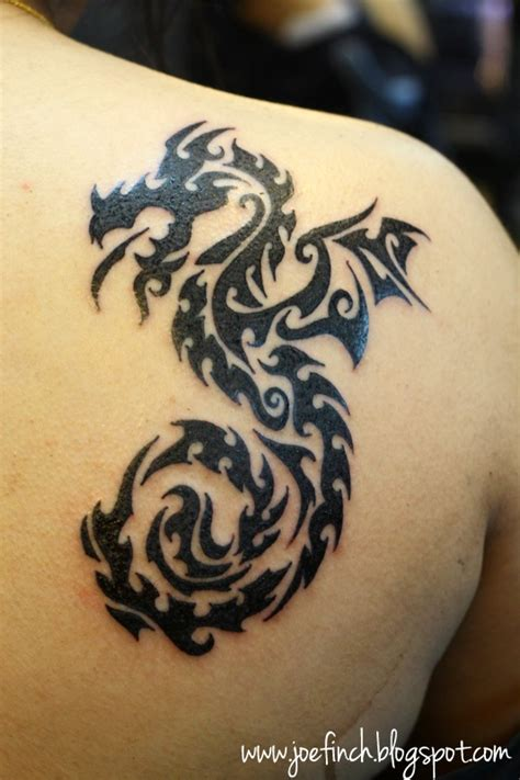 tattoo inspiration tribal 300 best images about tattoo inspiration on pinterest