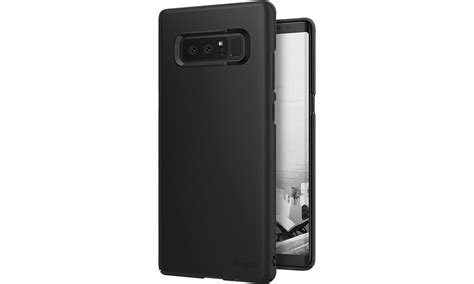 Ringke Slim Galaxy Note 8 ringke slim do samsung galaxy note 8 black etui i