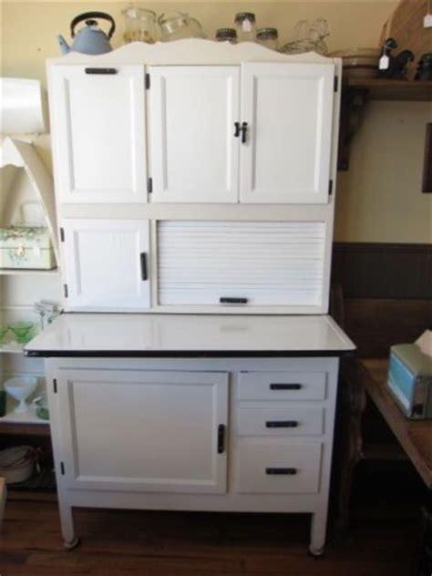 Flour Bin Cabinet by Restored Vintage Hoosier Cabinet With Flour Bin Metal