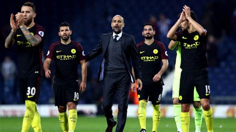 pep guardiola another way pep guardiola another way of winning by guillem balague extract the manchester city approach