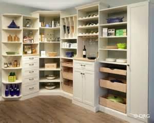 pantry organizers custom pantry organization by org home