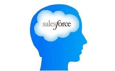 release change management in salesforce salesforce change and release management a complete