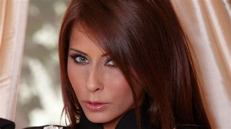 The Highlight Room madison ivy wallpapers collection for free download