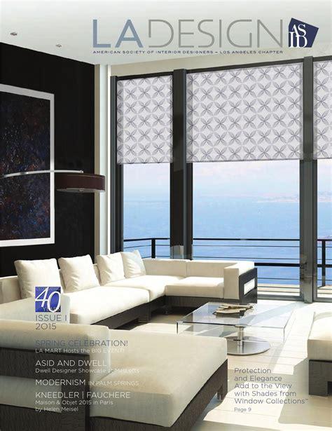 interior design firms los angeles interior design firms los angeles interior design firms pa design bhk with interior design