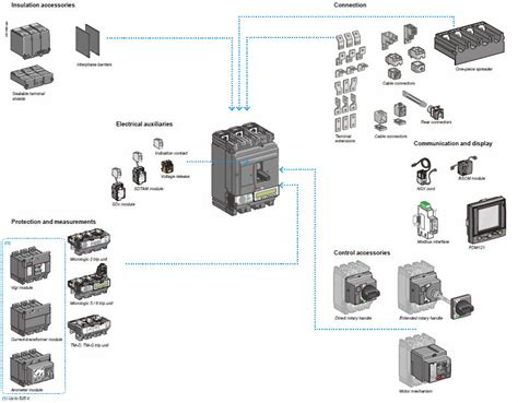 rcd mcb wiring diagram rcd wiring diagram