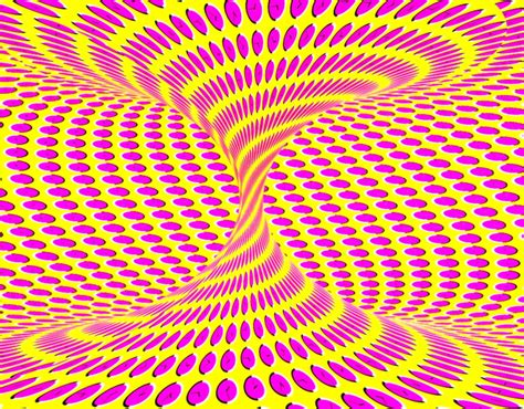 optical illusions mystery warriors world greatest optical illusion images