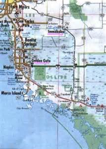 map of chions gate florida news 187 archive 187 florida panther