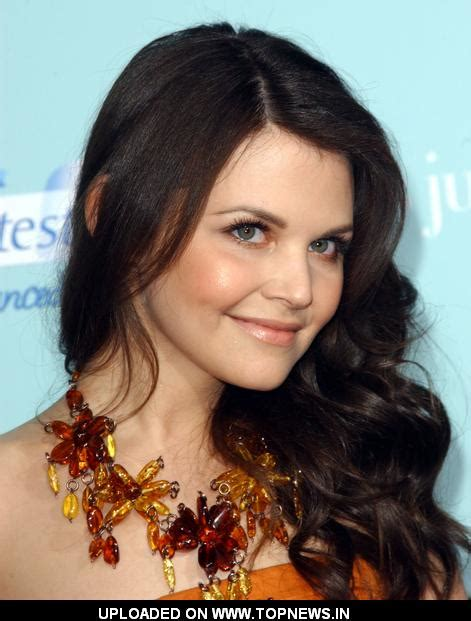 ginnifer goodwin beauty riot ginnifer goodwin lover her in big love so glad to see