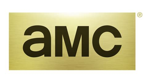 amc logo amc networks rebrands mgm channel as amc in int l