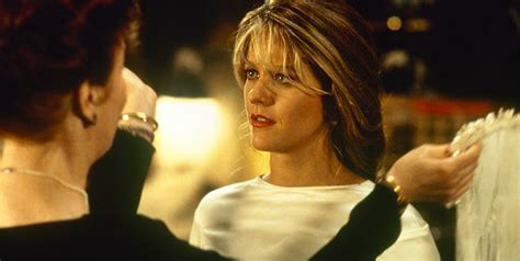 meg ryan sleepless in seattle hairstyle my home made wedding how to have a beautiful wedding on