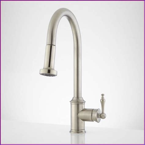 best kitchen faucet for the money best pull kitchen faucet for the money