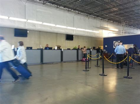 fan rentals near me car rental locations near me get free image about wiring