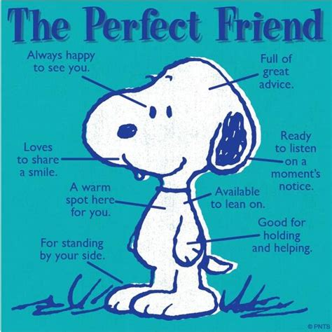 best friends day peanuts on quot happy national best friend day http