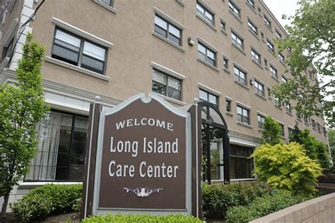 Flushing Hospital Detox Center by Dies From Wounds Two Years After Trying Stop