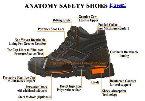 Sepatu Boot Caterpirllar Safety 1 safety shoes