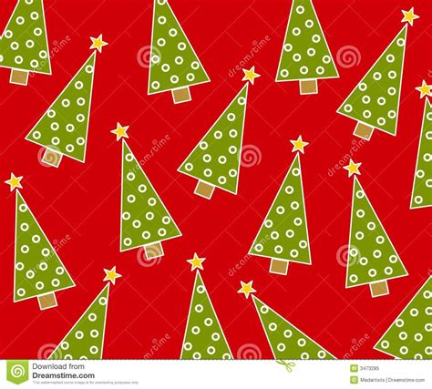 christmas pattern white background christmas background pattern stock illustration image