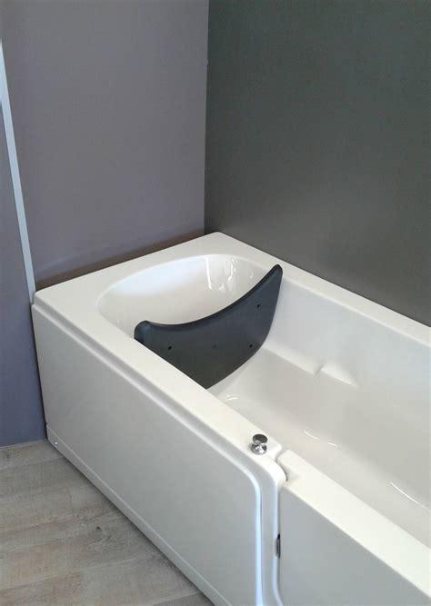 modifica vasca da bagno con sportello vasca con sportello bagnosereno it