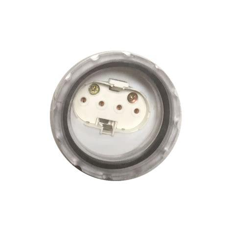 pl uvc l adaptateur douille pour le uvc pl l 2g11 chouchousdesa