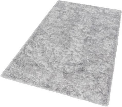teppiche ikea teppich sch 246 ner wohnen gamelog wohndesign