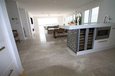 Kitchen Floor Tiles Kitchen Floor Malaysia
