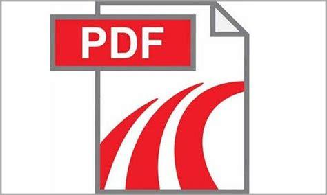 compress pdf to jpg pdf e mail technology compress document format