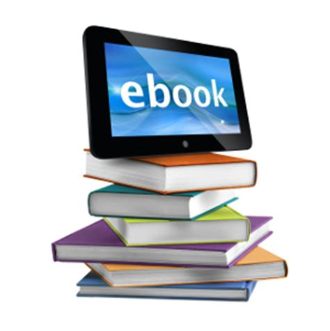 school  library ebooks register   elibrary card